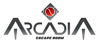 Arcadia Escape Room